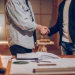 O que é uma SPE na Construção Civil e quais são as vantagens?