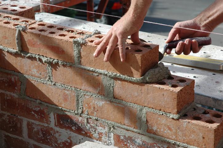 Trabalhador da construção civil: qual o papel desse profissional