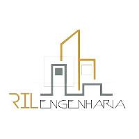 Ril Engenharia