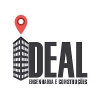 Ideal Engenharia e Construções