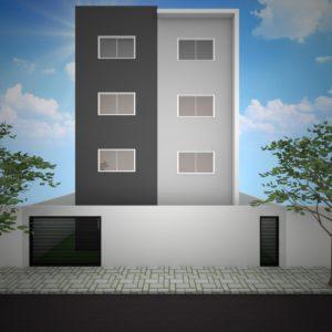 Imagem 2 da galeria do cliente