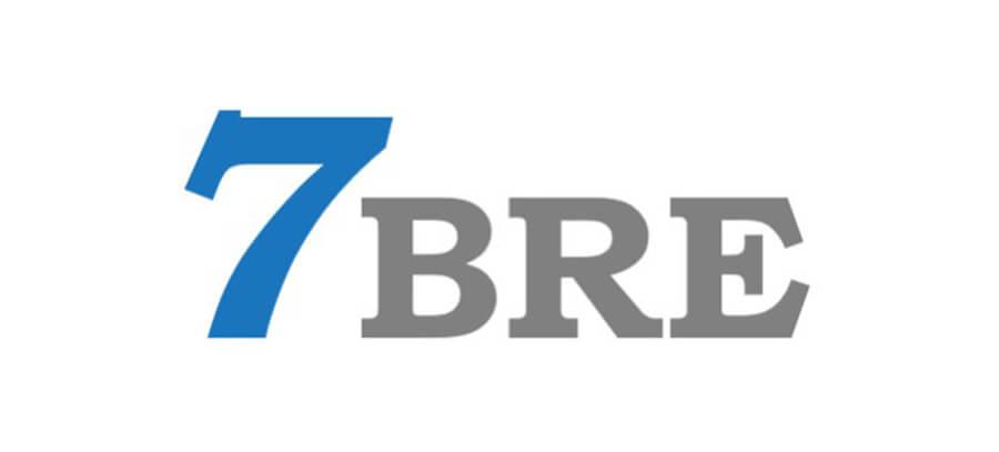 7 Brasil