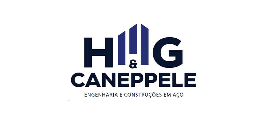 HMG E CANEPPELE