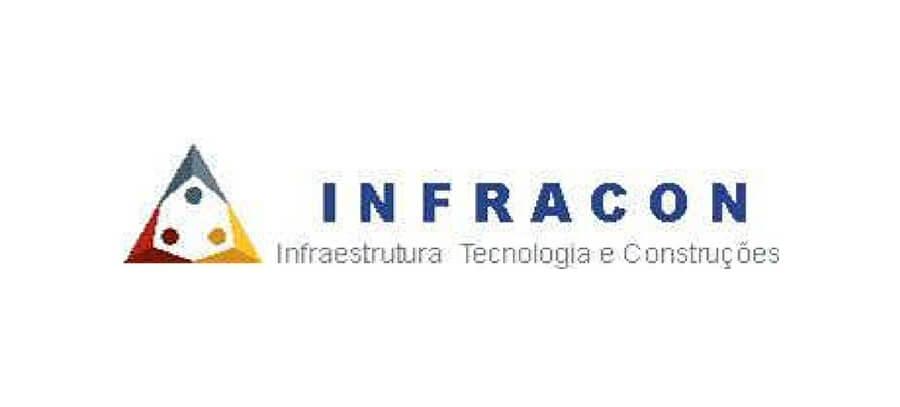 Infracon