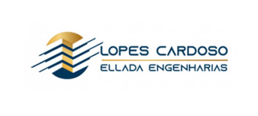 Lopes Cardoso Ellada Engenharia