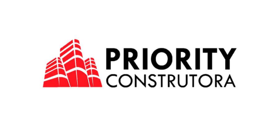 Construtora Priority