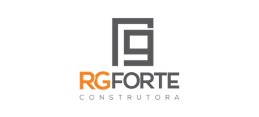 RGForte Construtora