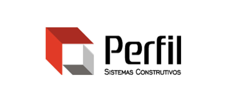 Perfil Empreendimentos Imobiliários e Incorporações