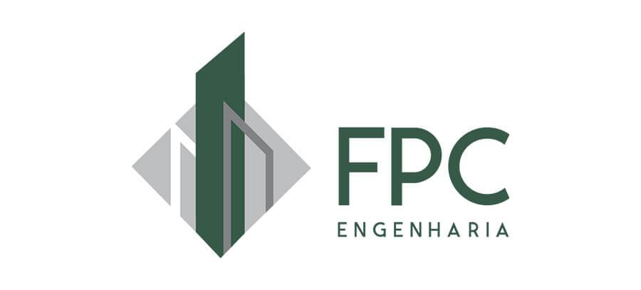 FPC Engenharia
