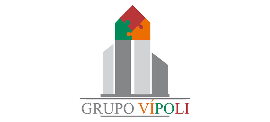 Grupo Vípoli